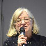 Marie-Gabrielle Miossec