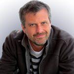 Nicolas Mahey