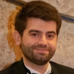 Alexandre Abellan